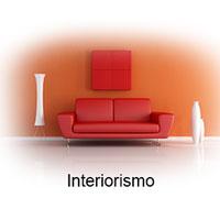 Interiorismo_200x200