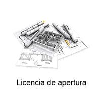 Licencia-de-apertura_200x200
